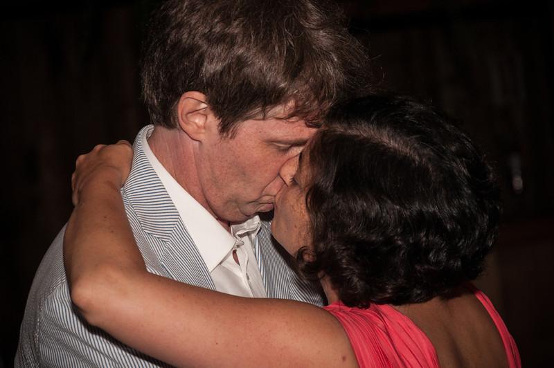 Kathy and Chris_PRINT SIZE-305.jpg