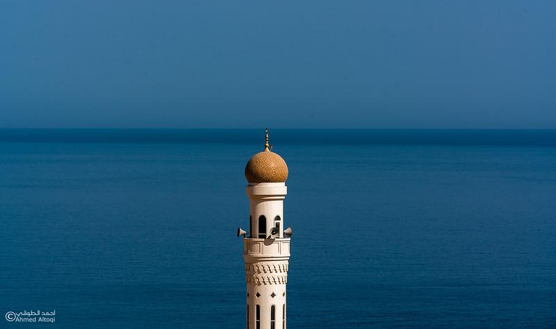 DSC03718-  Sur-  Mosque.jpg