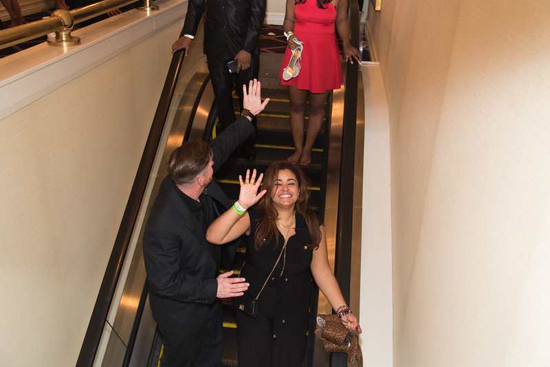 New Year's Eve Soiree at Hilton Chicago 2016 (498).jpg