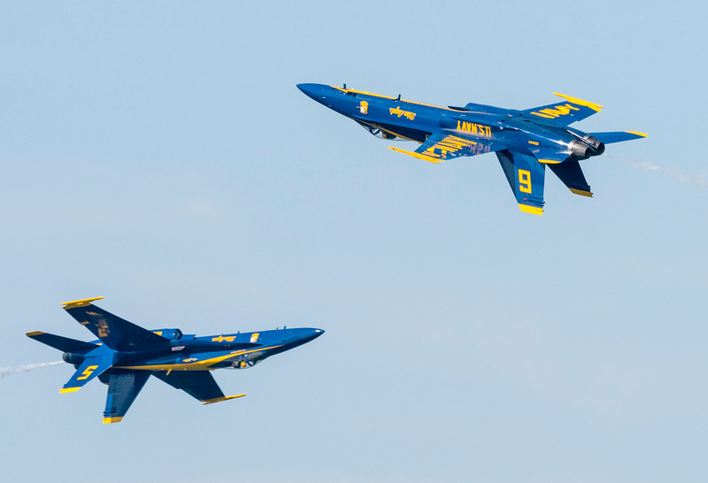 Blue Angels-46.jpg
