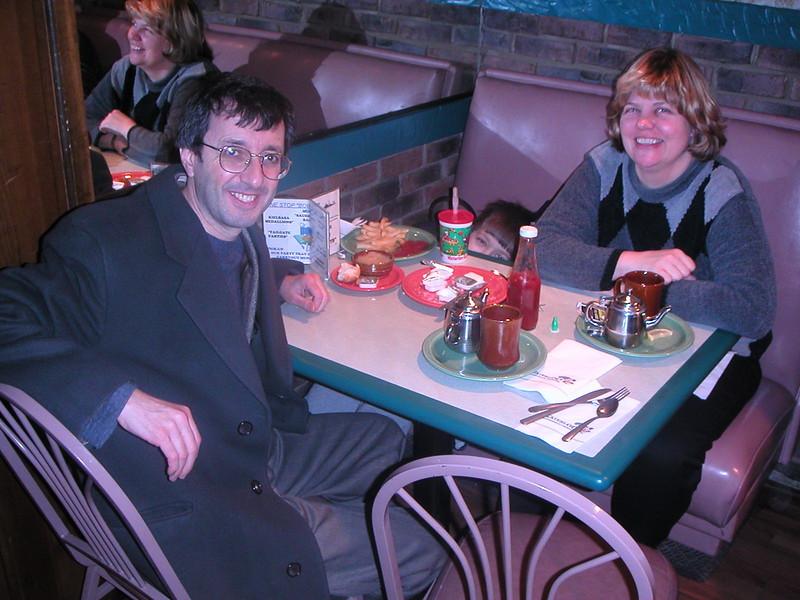 2003-01-17-GOYA-Bball-Tourney-Akron_140.jpg