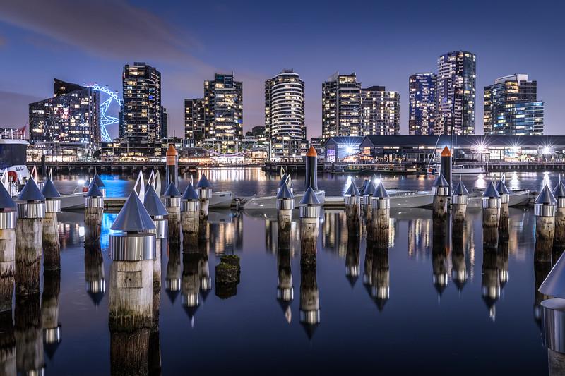 Docklands at Night (125 of 137)-Edit.jpg