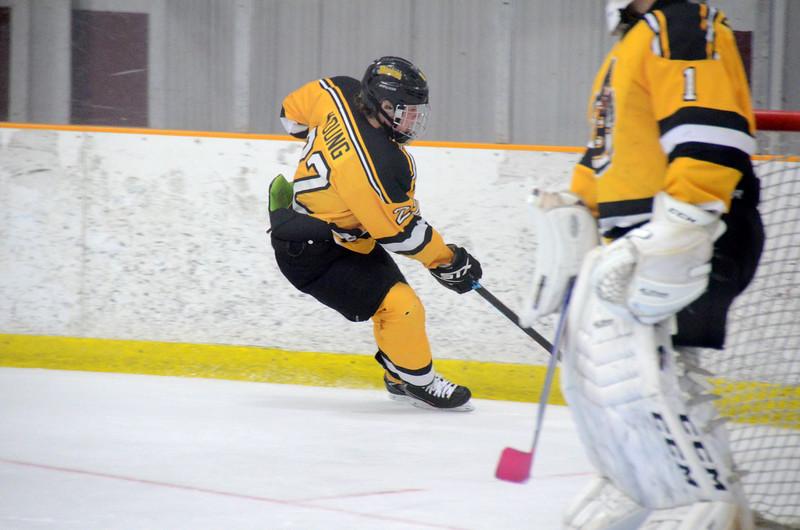 141018 Jr. Bruins vs. Boch Blazers-079.JPG