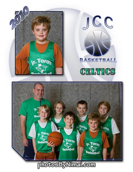 JCC_Basketball_MM_2010-12-05_15-35-4501.jpg