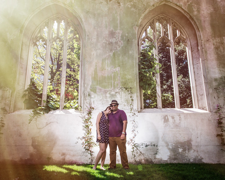 Miran & Yas Engagement-1.jpg