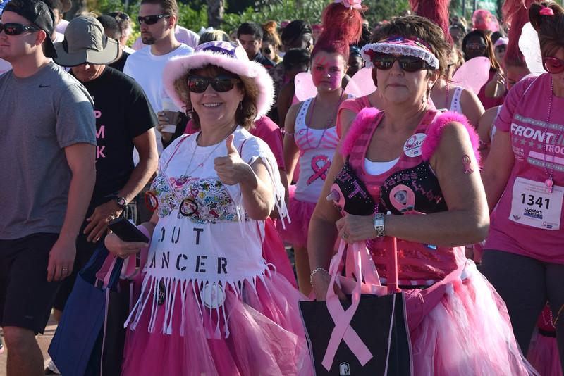 2014 Making Strides Against Breast Cancer in Daytona Beach (178).JPG