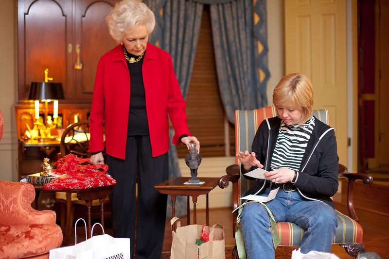 Christmas_2010-8819