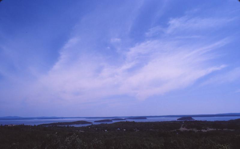 Nova Scotia 1983 - 089.jpg