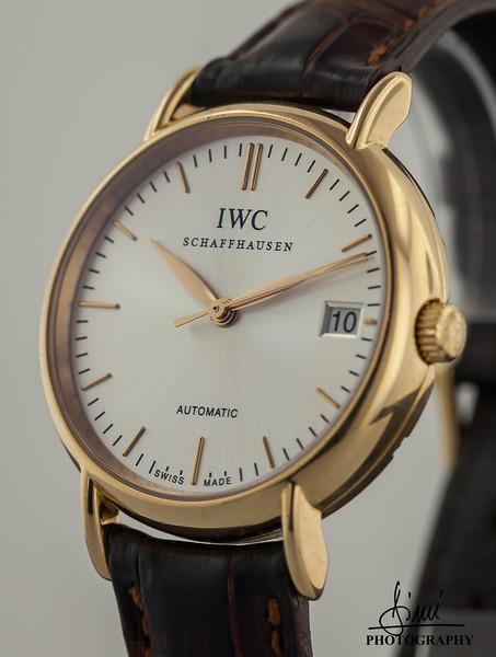 Gold Watch-3640.jpg