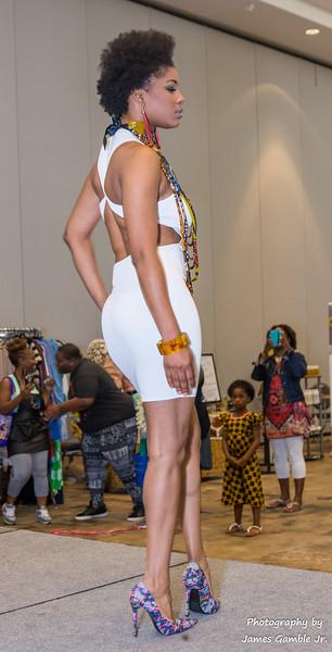 Afrolicous-Hair-Expo-2016-0074.jpg