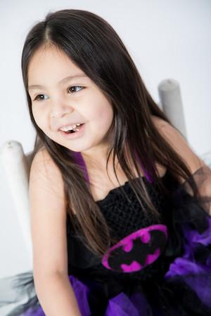 Lilah 4