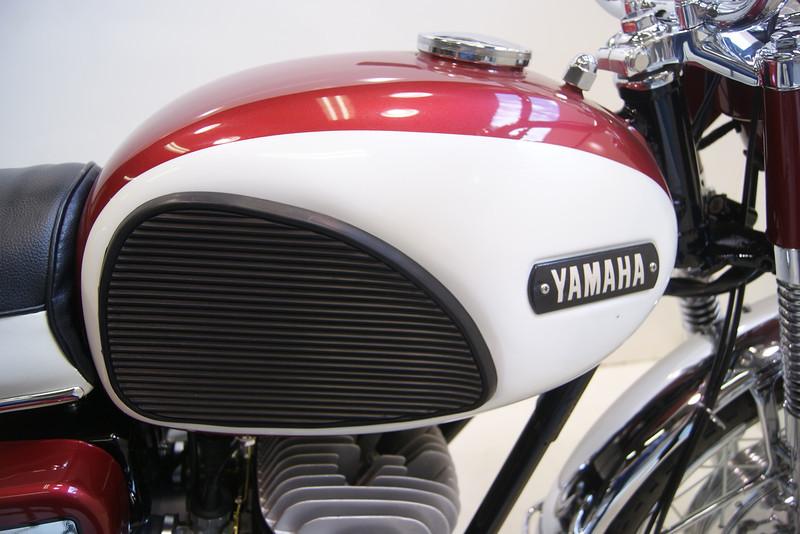1967 YDS3C 030.JPG