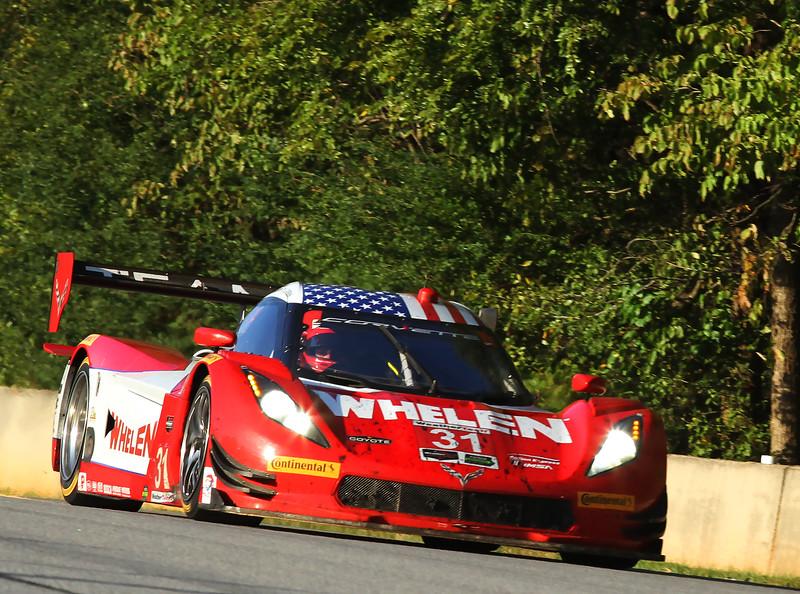Petit2-16-race-PM_4353-#31-AXR.jpg