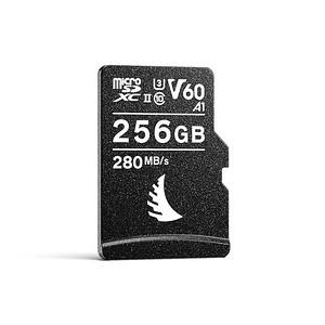AV PRO microSD V60