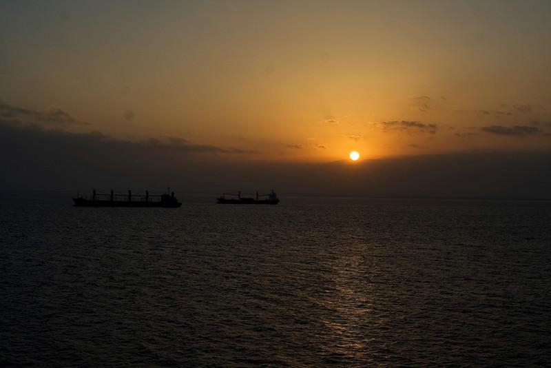 Sunrise at the Suez.jpg