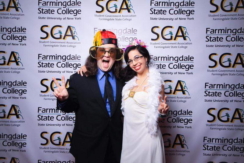 Farmingdale SGA-264.jpg