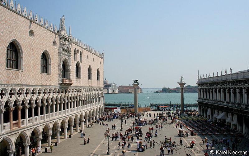 V_024_Piazzetta San Marco.jpg