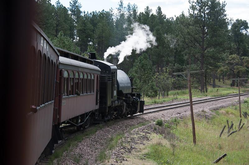 20160820_Hill City Steam Train_05.jpg