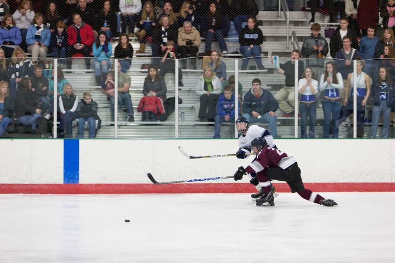 20110224_UHS_Hockey_Semi-Finals_2011_0272.jpg
