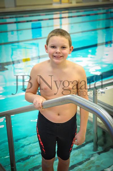 1-04-18 Putnam Co. YMCA Swim Team-11-Ben Haughn.jpg