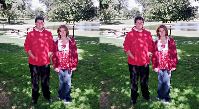 Bill_and_Tonia_052.jpg