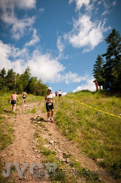2012 Loon Mountain Race-5030.jpg