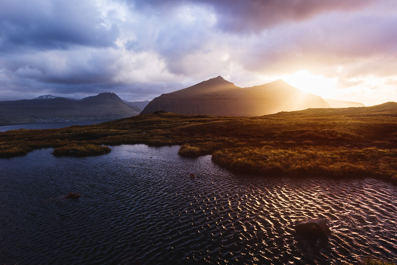 2372_Faroe.jpg