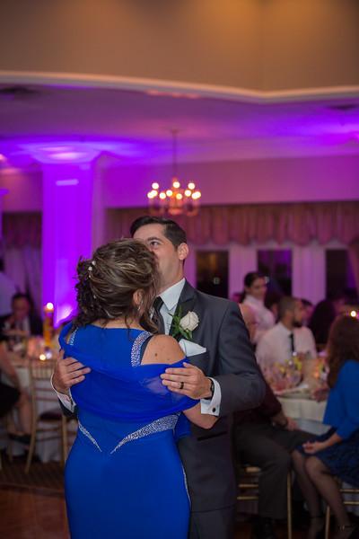 MRN_1053_Loriann_chris_new_York_wedding _photography_readytogo.nyc-.jpg.jpg