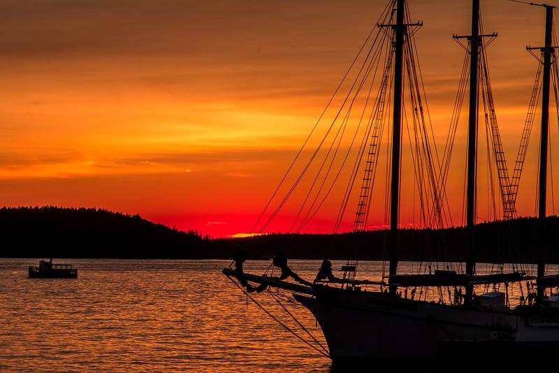 Red Maine Sunrise.jpg