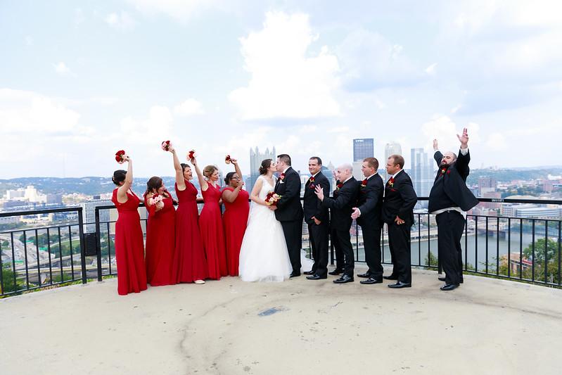 0884-Trybus-Wedding.jpg