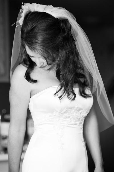 wedding-1042-2.jpg