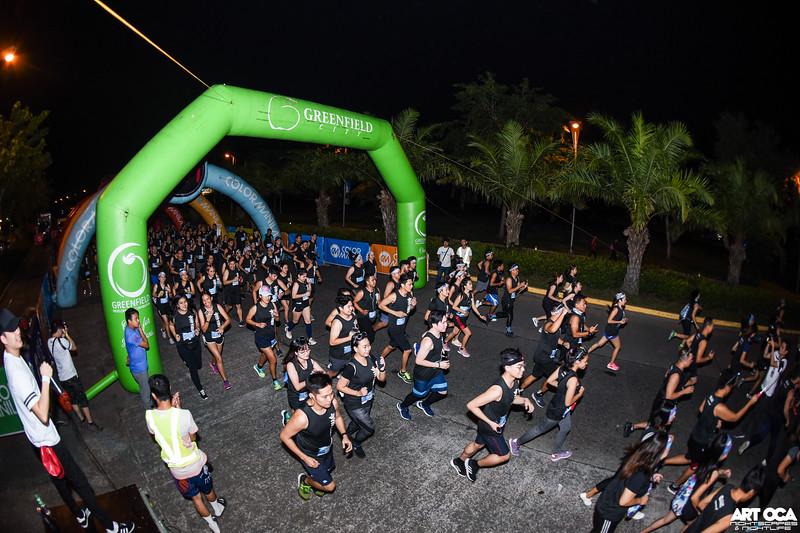 CM Laguna Challenge (41).jpg