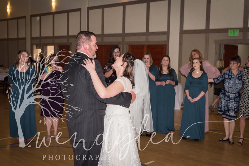 wlc Adeline and Nate Wedding4112019.jpg