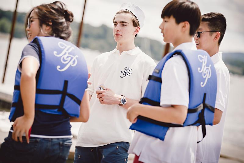 Ken18-Sailing-042.JPG