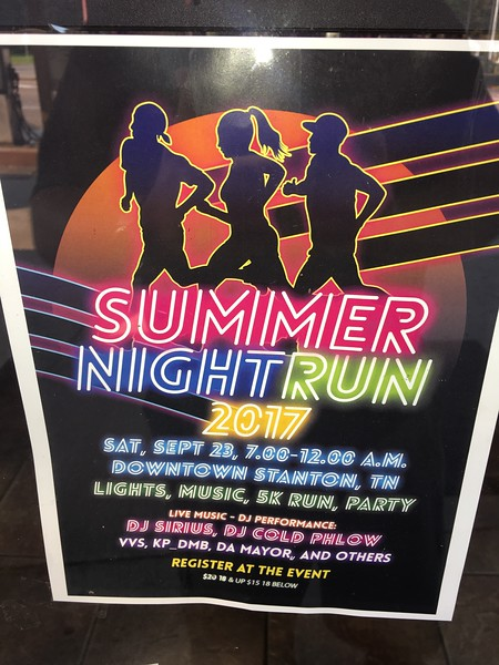 2605 Summer Night Run Flyer.JPG