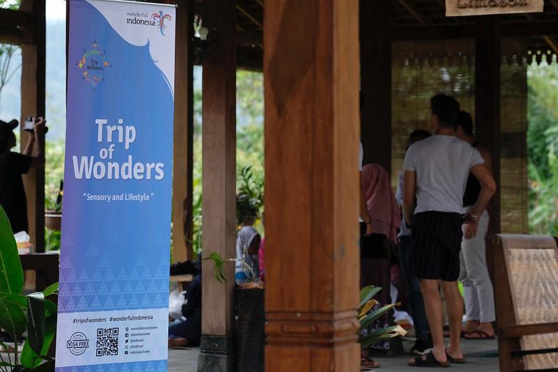 Trip of Wonders Day 9 @Jogja 0354.JPG
