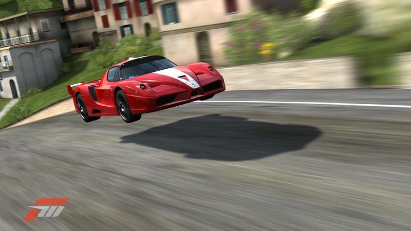 Flying FXX.jpg