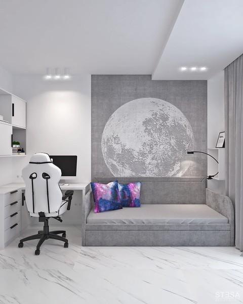 Room Joshua 3.jpeg