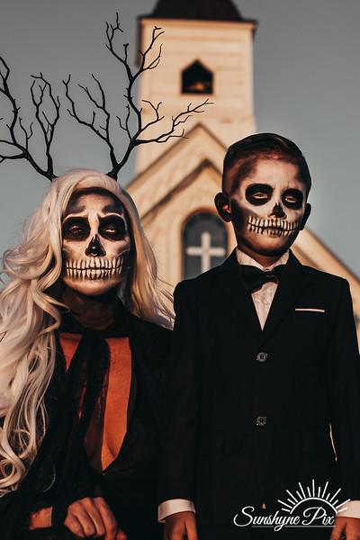 Skeletons-8680.jpg