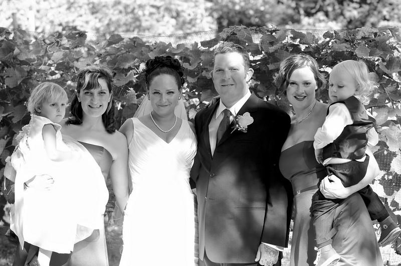 erin_dave_wedding_162.jpg