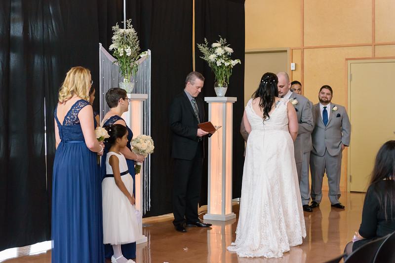 Ceremony&Reception_57.jpg
