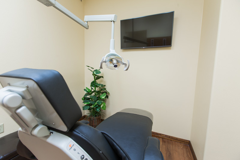 rodeo_dental-14.JPG