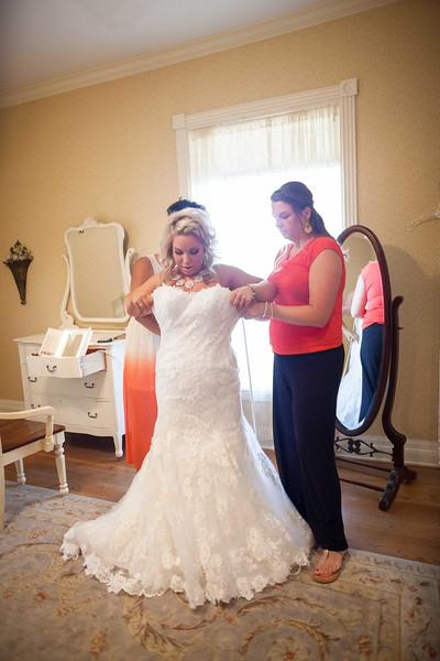 2014 09 14 Waddle Wedding-40.jpg