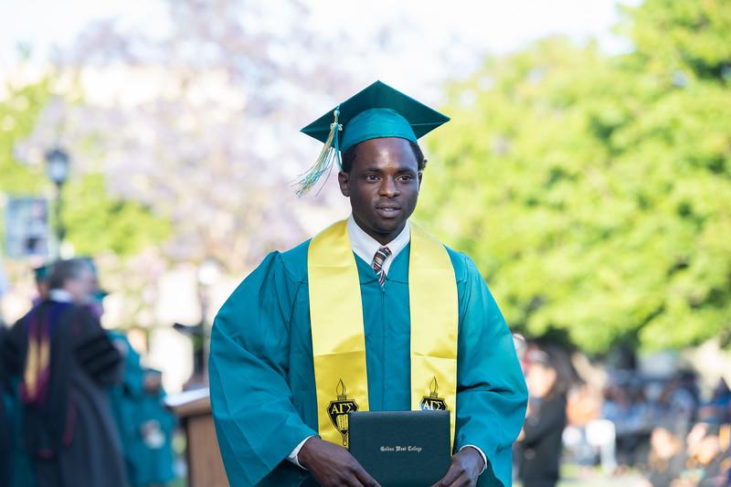 GWC-Graduation-2019-2727.jpg