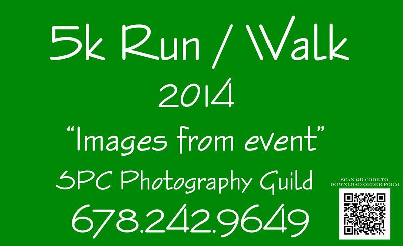 5k_run-walk.jpg