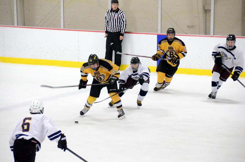 141004 Jr. Bruins vs. Boston Bulldogs-171.JPG