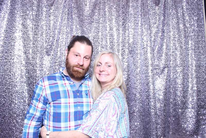 Guest House Events Photo Booth Hideout Originals (74).jpg