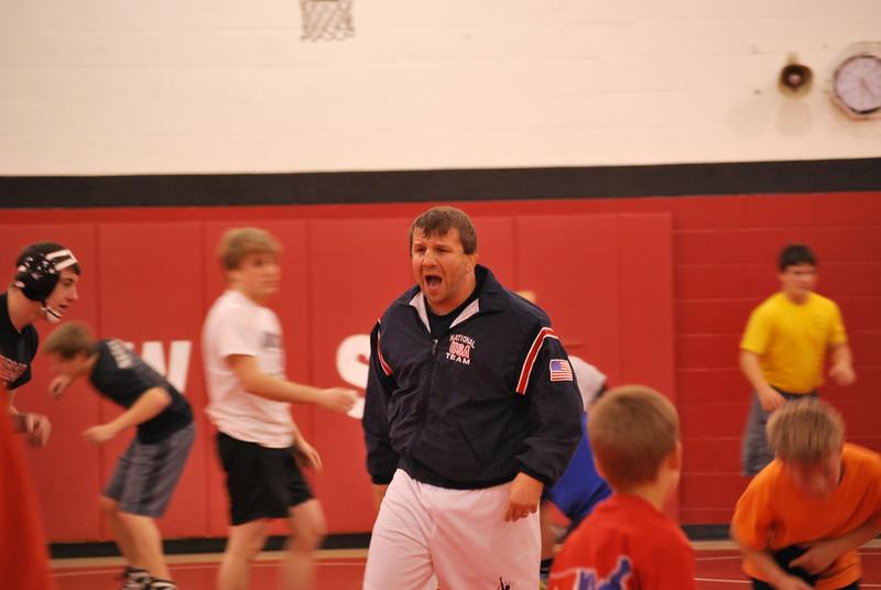 Ken-Chertow-Wrestling-Camp-at-Lutheran-West-Olympian-Ken-Chertow-Motivating-64.jpg