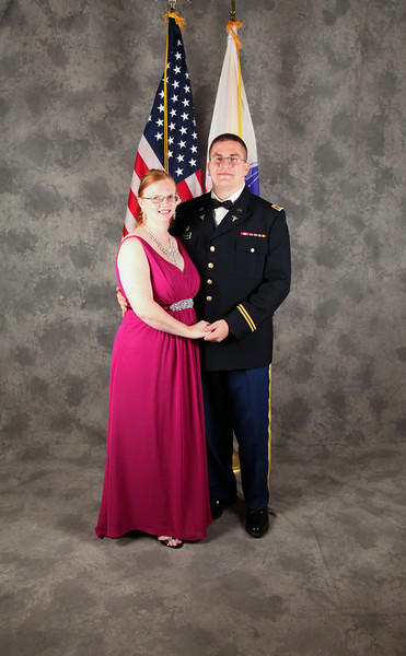 Army Ball 2012 2030 to 2100