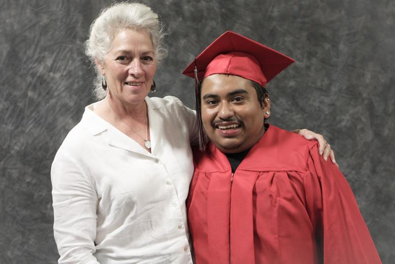SCOE Graduation Part 1-148.jpg